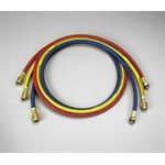 AAS-72 YELLOW 134a HOSE